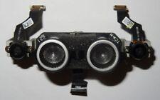 DJI Phantom 4 downward vision module (Part 28), voll funktionsfähig
