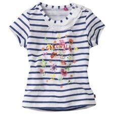 CAKEWALK T-Shirt Kaya Gr.104  NEU