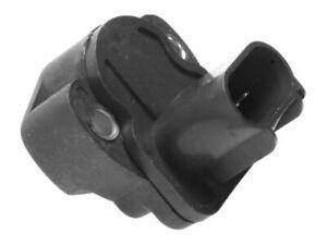 For 2002-2006 Jeep Grand Cherokee Throttle Position Sensor 64312NG 2004 2003