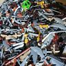 LEGO Medieval Weapons Pack for Minifigures X30 Per order LOTR Kingdoms & castle