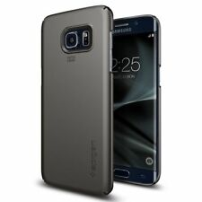 Spigen Cases & Covers for Samsung Galaxy S7 edge