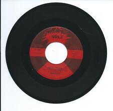 "1967 BAR-KAYS ""SOUL FINGER"" 45rpm 7"""