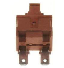 Interrupteur Allumage Aspirateur Rowenta City Espace RS-RS900051
