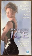 ICE VHS Traci Lords (PM248, 1994) VG 5201