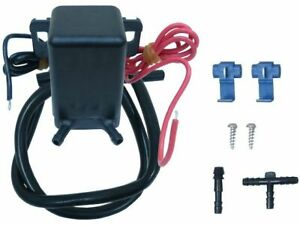 For 1962-1965 Dodge 880 Washer Pump Anco 41173ST 1963 1964
