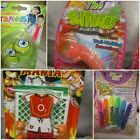Kids lucky dip toys wholesale joblot prize buisness market stall party carboot