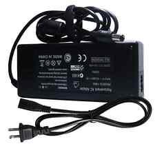 AC ADAPTER CHARGER POWER for Toshiba PA3469 PA3469U PA3469U-1ACA PA3469E-1AC3