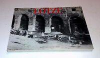 Lotze: lo studio fotografico 1852-1909 - Catalogo della Mostra tenuta a Verona