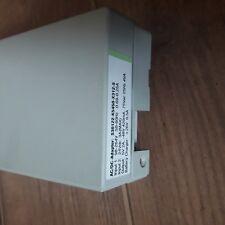 Netzgerät für Siemens Unify Hicom Hipath 3500 Open Scape