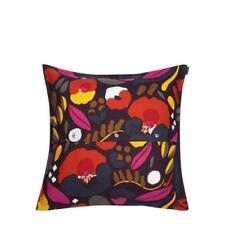 Marimekko Decorative Cushion Covers