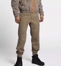 Pantalones chino Nike NIKELAB Classic Sport Cantina Caqui Beige AH8457 268  Talla Grande L 9e326d71929