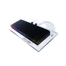 Zetlight ZA 1201 Nano Riff LED - Meerwasser Aquarium Beleuchtung