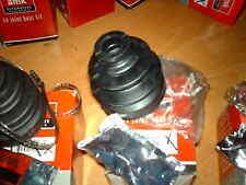 OEM Spec CV Boot Kit Outer Honda Civic CRX Shuttle Ballade left hand siae