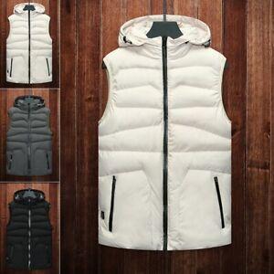Womens Men Adult Electric Vest Heated Cloth Jackets Warm Heating Body Warm Coat