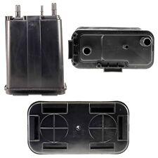Vapor Canister-4 Door Airtex 4B1190