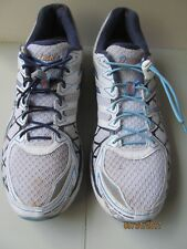 ASICS Gel Kayano 20 Mens Running Shoes Style T3N2N Sz 12