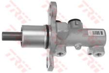 Hauptbremszylinder - TRW PMN215