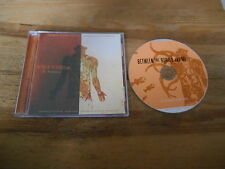 CD Punk Between The Buried And Me - Anatomy Of (14 Song) Promo VICTORY  jc