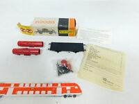 BV877-0,5# Rivarossi H0/DC 52028 Bausatz Güterwagen/Kesselwagen, NEUW+OVP