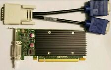 Dell Optiplex NEW SEALED 740 755 760 780 790 960 990 Full & Slim VGA Video Card