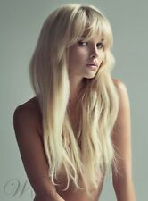 Sexy Fascinating Amazing Long Loose Wavy Wigs Hair 24 Inches