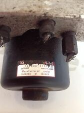 Toyota mr2 abs pump 00-06