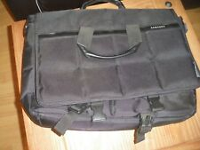 SAMSUNG PLEOMAX LAPTOP CASE.