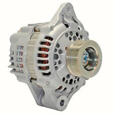 ACDelco 334-1309 Remanufactured Alternator