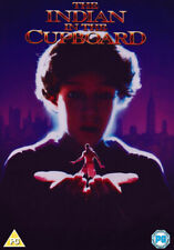 The Indian In The Cupboard DVD   (1995)