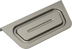 Genuine Samsung Water Dispenser Drip Tray Fridge & Freezer RSG5UCSL1 RSG5UCSL