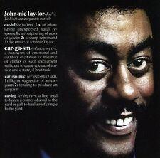 Johnnie Taylor - Eargasm [New CD]