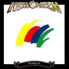 Helloween - Chameleon (NEW 2CD)