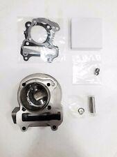 HONDA CYLINDER and PISTON KIT for HONDA SCV 100, SCV100, Lead 100 2003-2010 *UK