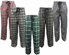 Pijamas y batas de hombre de poliéster talla XXL