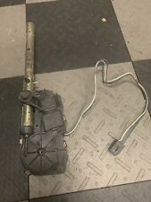 1978-1987 Grand National Regal Turbo T-Type Limited POWER ANTENNA Motor Mast GM