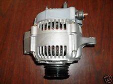 (1989-1988) Acura Integra 1.6L Alternator 13508