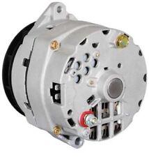 Alternator-New WAI 7830-9N