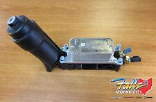 2011-2013 Chrysler Jeep Dodge Oil Dliter Adaptor Houseing 3.6L New MOPAR OEM