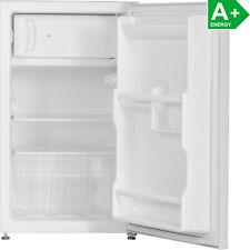 Tisch Kühlschrank mit Gefrierfach Unterbaufähig 81 Liter Nutzinhalt, EEK: A+ NEU
