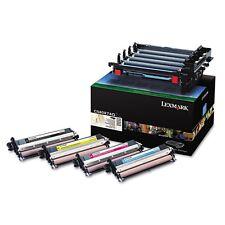 Lexmark C540X74G Photoconductor Unit - C540X74G