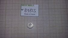 ROULEMENT MOULINET MITCHELL TURBOSPIN 10 BALL BEARING REEL PART 89825