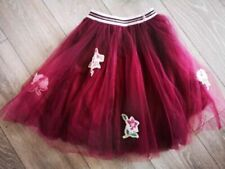 Marks and Spencer Party/Cocktail Tutu Skirts & Skorts for Girls