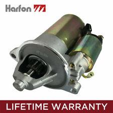 STARTER FOR LINCOLN CAR MARK VII V8 5.0L 90-92 TOWN CAR V8 5.0L 90 3205N