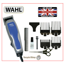 ?? WAHL Home pro CORDED HAIR CLIPPER 9155-217  HAIRCUTTING kit