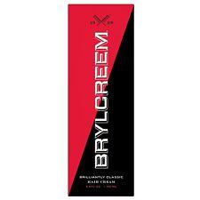 Brylcreem Original Hair Groom 5.5 fl oz (162 ml)