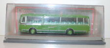 Bus miniatures Corgi 1:76