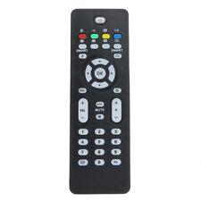 UN3F Replacement remote control for Philips RC2023601 / 01 TV Remote Control
