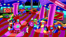 Leisure Suit Larry Bundle - All LSL Games-1-7 & Magna Cum Laude- Steam Downloads