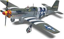 Revell  1/32 P-51B Mustang Plastic Model Kit  RMX5535