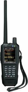 Uniden SDS100 True I/Q Digital Handheld Scanner APCO P25 DMR NXDN Hard To Find !